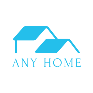 ANY HOME